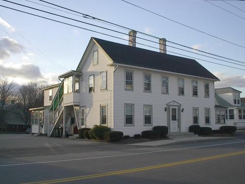 46 Main Street Photo 1