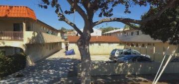 720 N Guadalupe Ave Redondo Beach Ca 90277 Photo 1