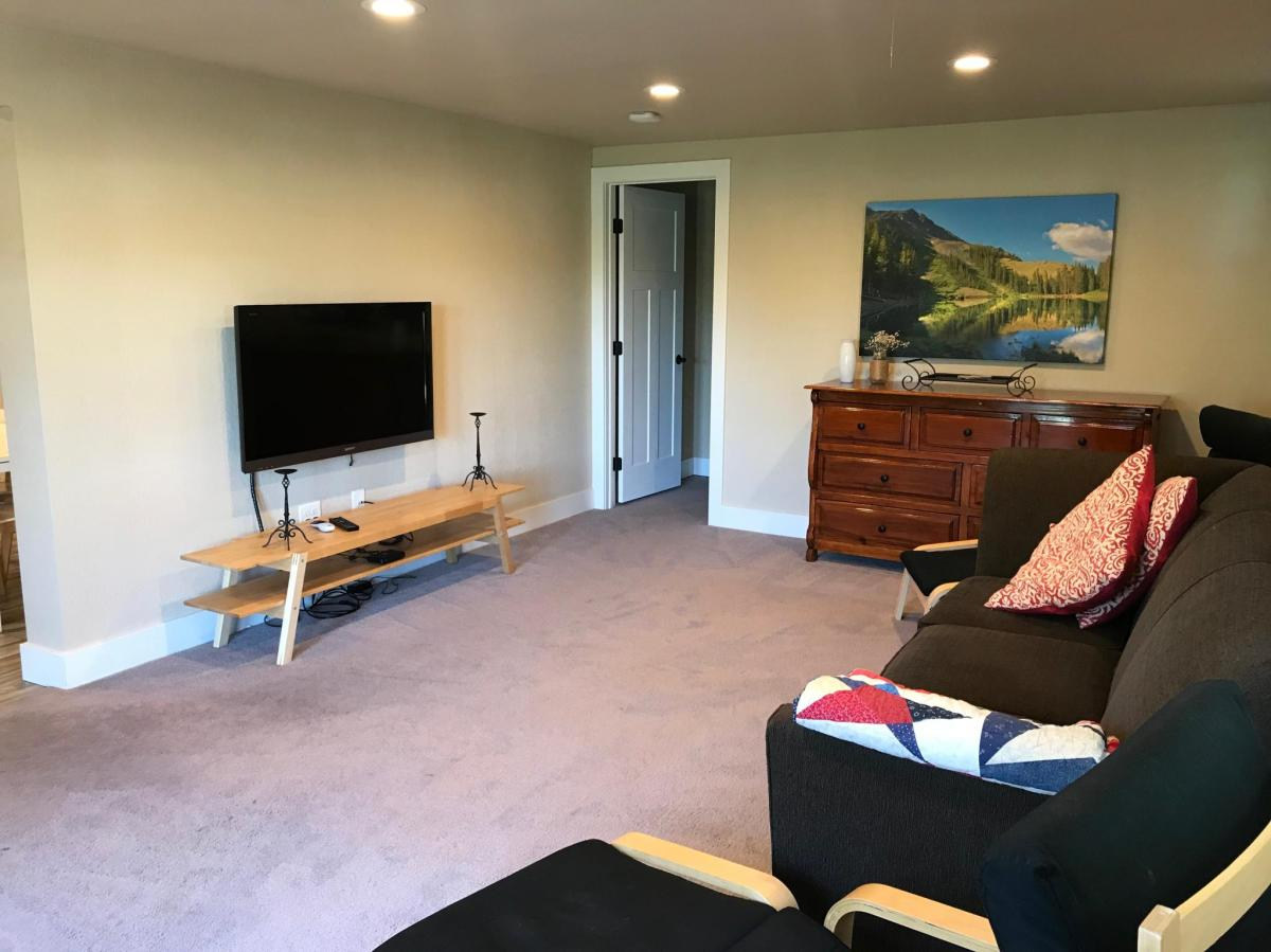 2820 Pintail Drive, Fort Collins, CO 80521   HotPads