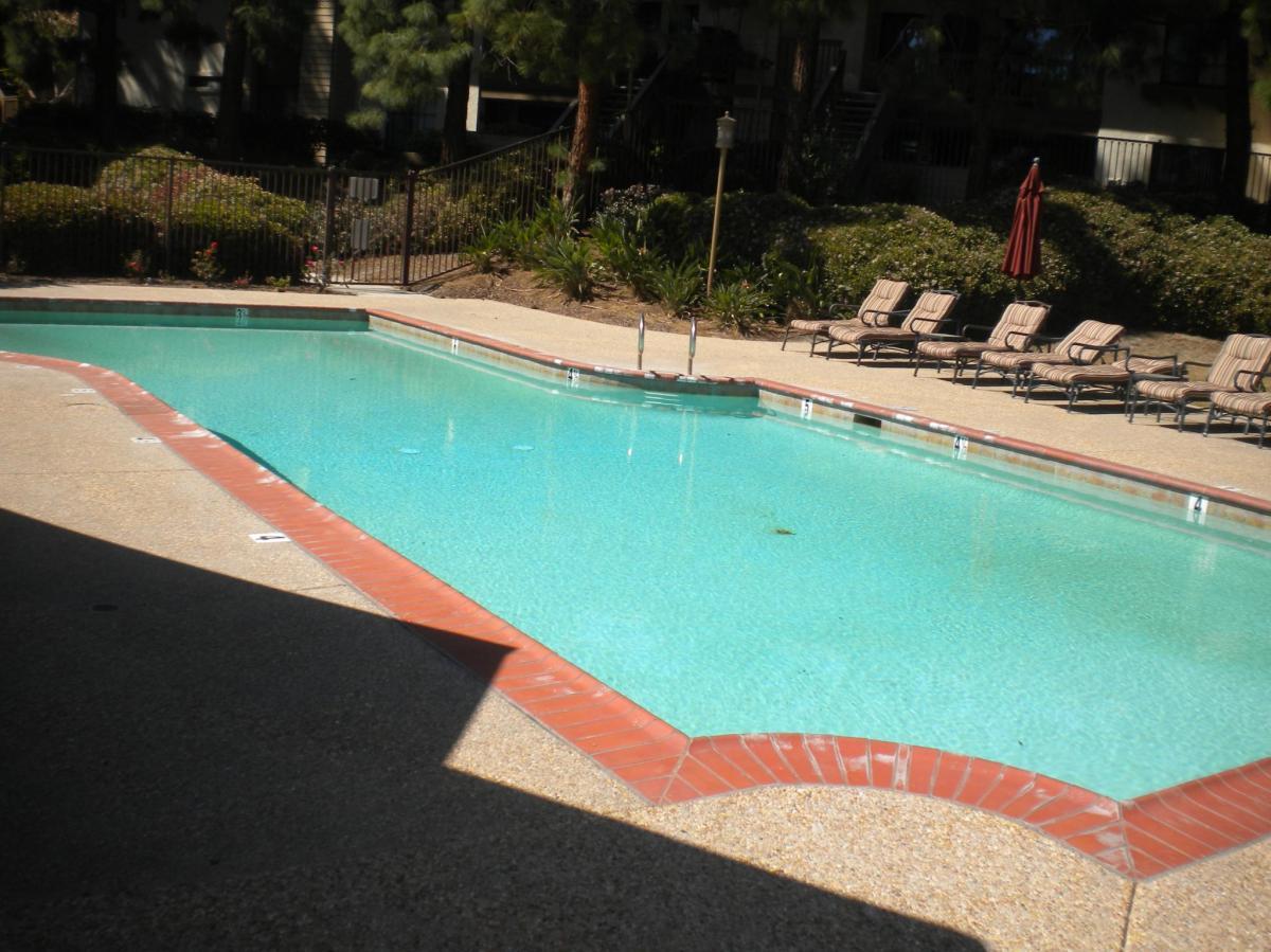 12588 Carmel Creek Road Apt 22, San Diego, CA 92130 | HotPads