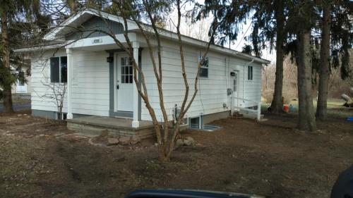 8500 Clarridge Road Photo 1