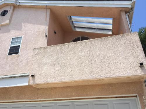 15423 Freeman Avenue Photo 1