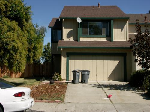 5434 Treeflower Drive Photo 1