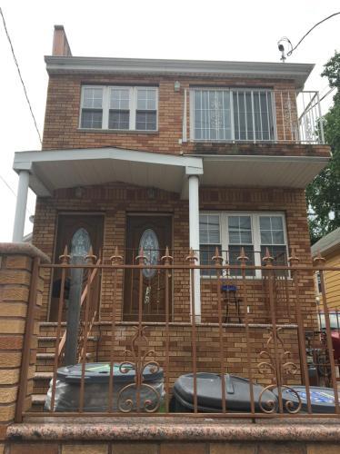 340 Thieriot Avenue Photo 1