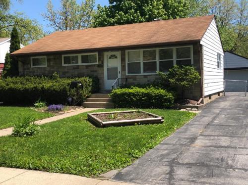 15525 Maple Street #HOUSE Photo 1