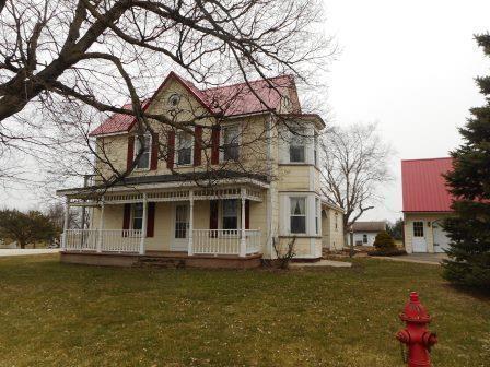 18856 Springfield Road Photo 1