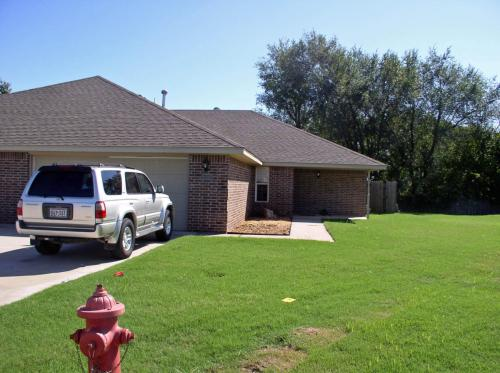 1602 W Teal Court Photo 1