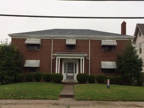 6835 Plainfield Road #3 Photo 1
