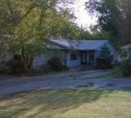 1834 N Payne Avenue #A Photo 1