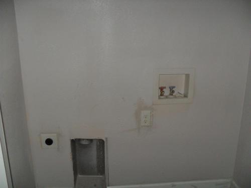 1409 E Davis Avenue Photo 1