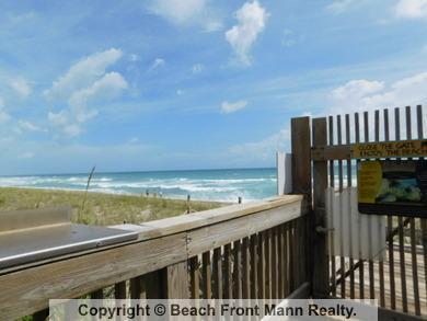 10310 S Ocean Drive Photo 1