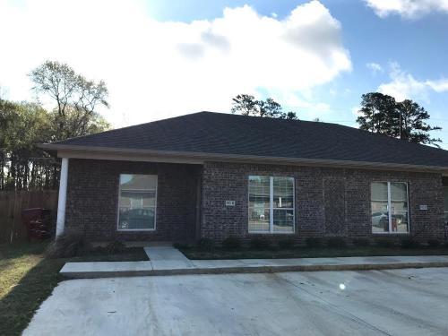 104 Velvin Hallsville Texas #B Photo 1