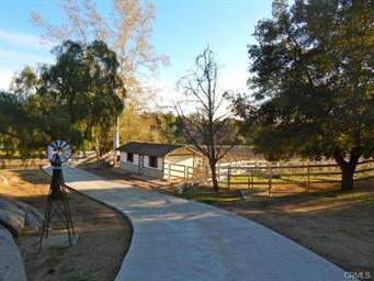 41145 Los Ranchos Creek Photo 1