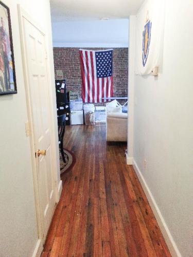 528 Harvard Street Photo 1