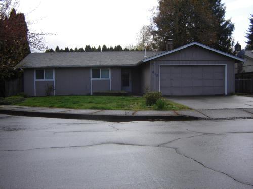 470 Dakota Court SE Photo 1
