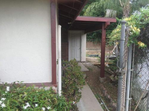 1020 S Jenifer Avenue Photo 1