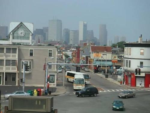 11 Boston Street #2 Photo 1