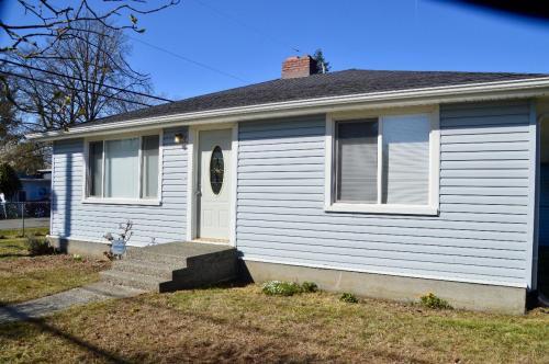 1254 SW 112th Street Photo 1