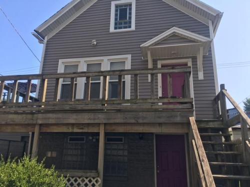 1527 W Nelson Street Photo 1