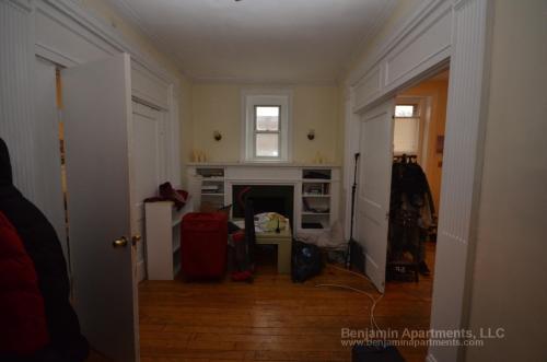 1284 Commonwealth Avenue Photo 1