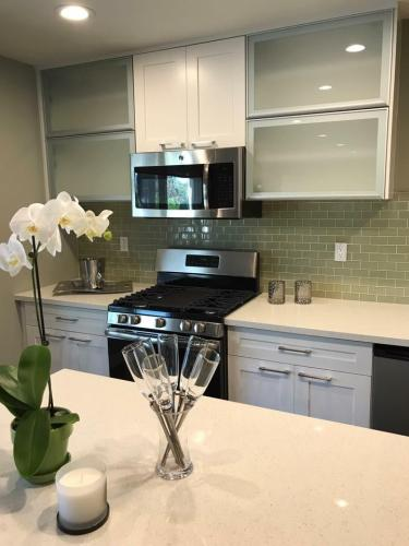 407 Alta Vista Avenue Photo 1