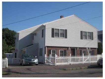 1315 Salem Street Photo 1