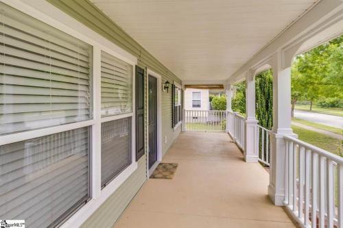 331 Woodlark Street Photo 1
