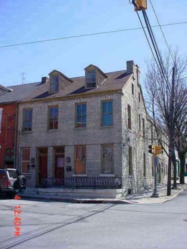 149 Church Street #2 Photo 1