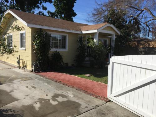 5626 Homeside Avenue Photo 1