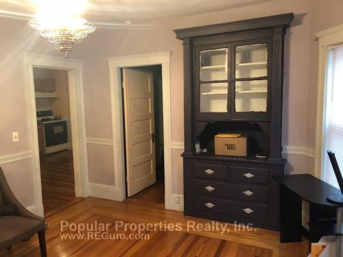 244 Boston Avenue #2 Photo 1