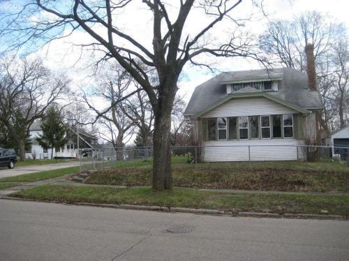 970 Perry Street Photo 1