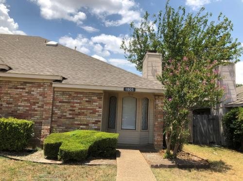 11805 Garden Terrace Drive Photo 1
