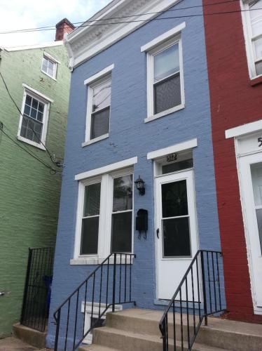 512 W South Street Photo 1