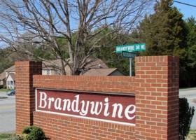 102 Brandywine Drive NE #L5 Photo 1
