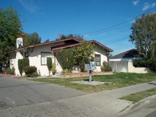 8273 Cerritos Avenue Photo 1