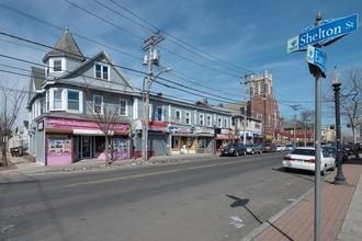 1195 E Main Street #2 Photo 1