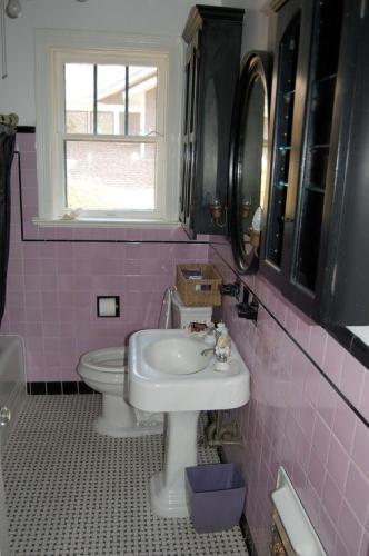 115 Laurel Lane Austin Tx 78705 #115 Photo 1