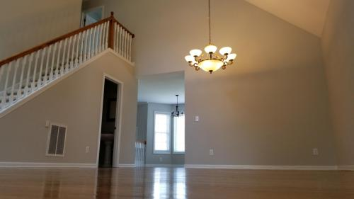 Towne Valley Drive Photo 1