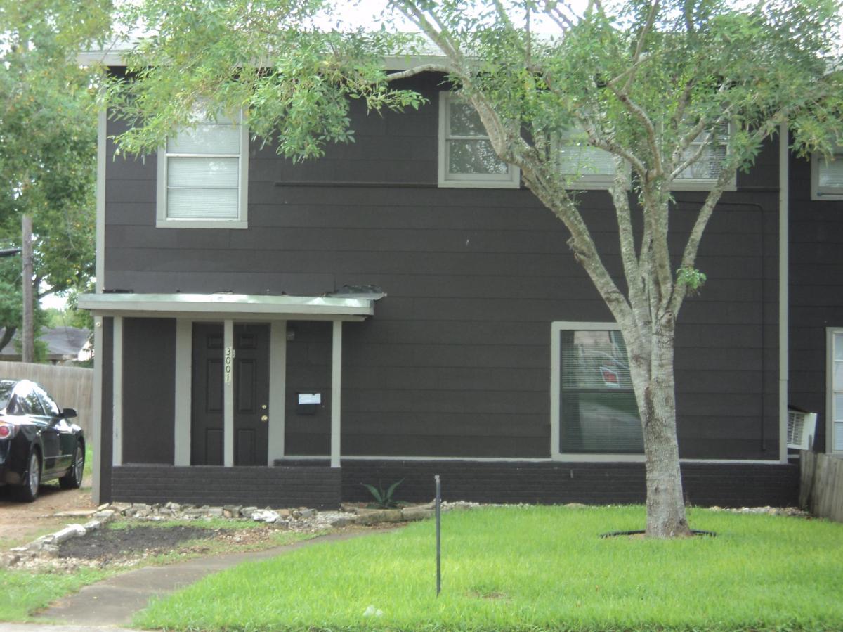 3001 E Rio Grande Street Apt B, Victoria, TX 77901 | HotPads