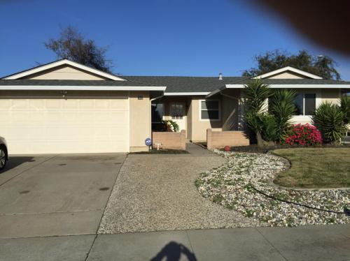 38748 Quince Place Photo 1