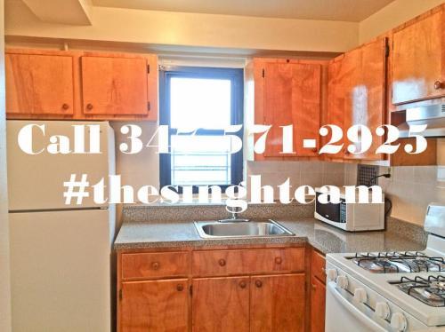 166-40 89th Avenue Photo 1