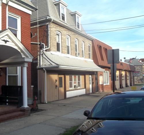 69 A S Main Street Photo 1