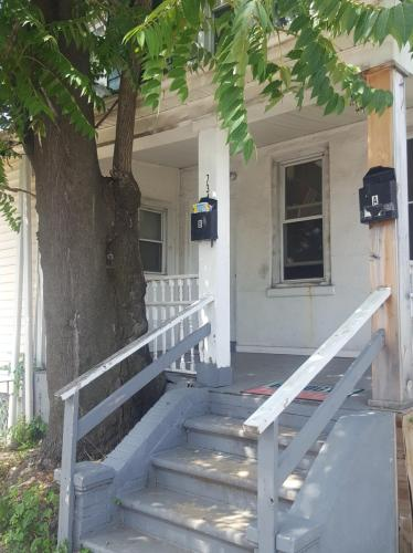 734 Pennington Avenue #2 Photo 1