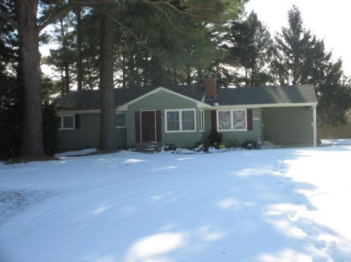 30223 Mount Vernon Road Photo 1