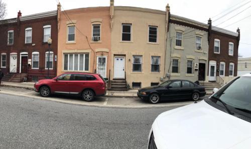 1005 Madison Street Photo 1