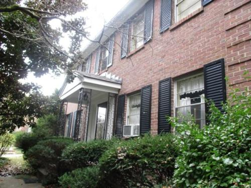 2725 Brownsboro Road #2 Photo 1