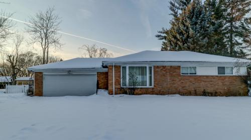 1211 Orchid Drive Photo 1