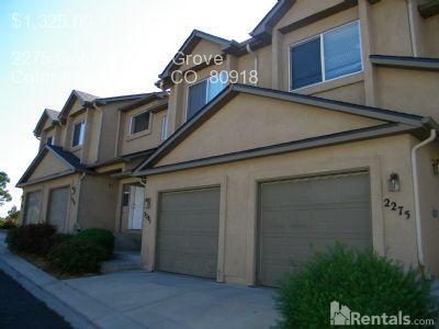 2257 Golden Gate Grove Photo 1