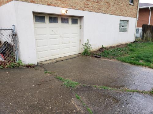 3236 Hayden Place Photo 1