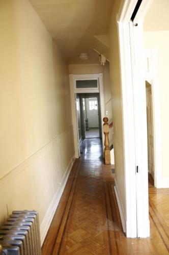 2217 Madison Avenue #SINGLE HOME Photo 1